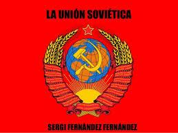 union-sovietica