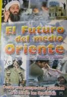 el-futuro-del-medio