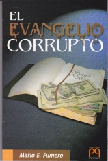 evangelio-corrupto