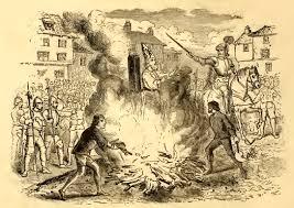 juan-huss-quemado