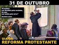 reforma-protestante
