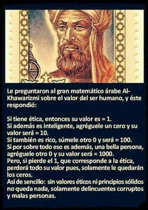 MENSAJE 10