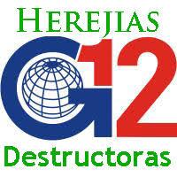 herejia G12
